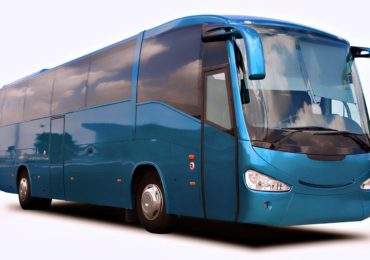 bilete de autocar Gherla - Anglia