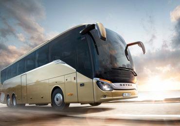 curse autocar Petrosani - Anglia