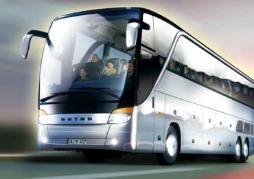 transport persoane Constanta - Anglia