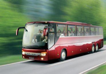 curse autocar Rovinari - Anglia