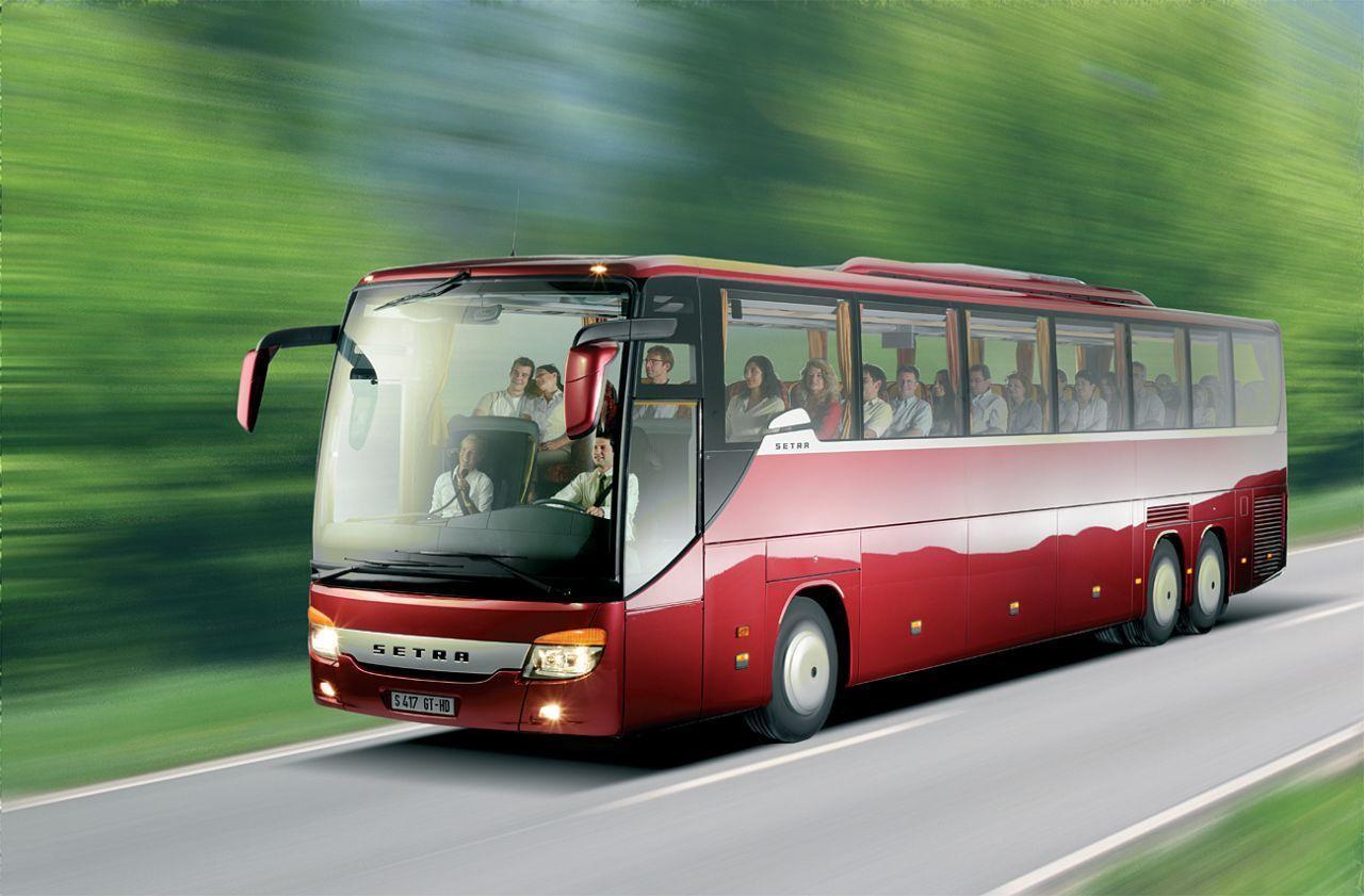 transport-cu-microbuzul-in-strainatate