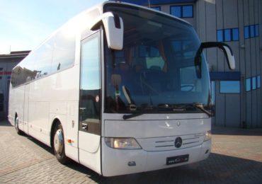 curse-autocar-romania-anglia-la-adresa