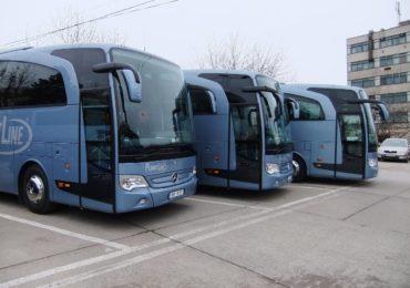 bilete autocar ieftine Targu Neamt - Anglia