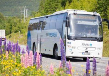 bilete autocar Piatra Neamt - Anglia ieftine