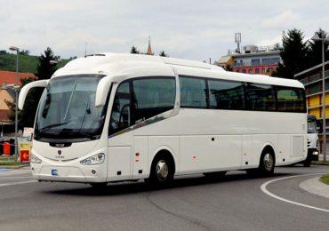 curse autocar Targu Neamt - Anglia